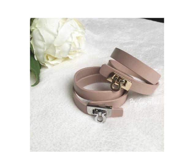 bracelet-cuir-argent