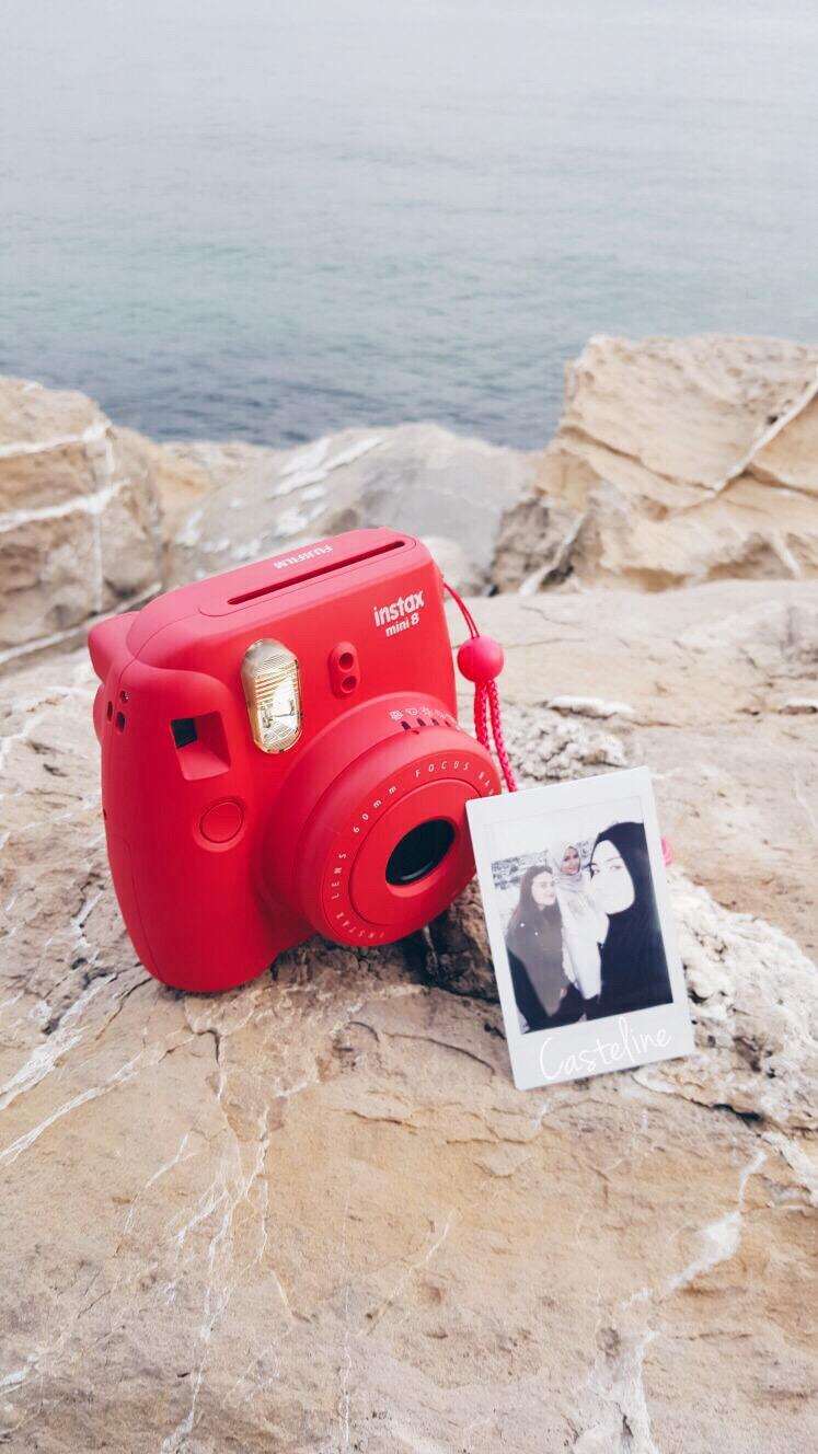 Je vous laisses avec ces quelques clichés ^^ et je vous invite à rejoindre la page Facebook de ma soeurette : HAydoganphotography
